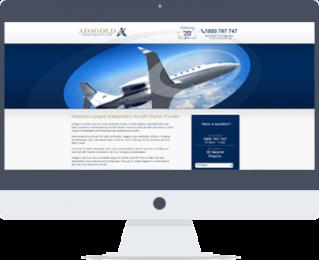 web-design-landing-page-project_aviation