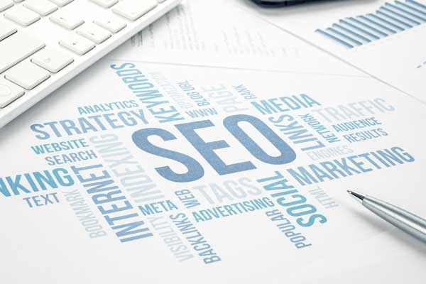 Using-Infographics-for-SEO